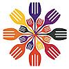 International Culinary Studio Blog