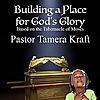 Revival Fire For Kids | Tamera Kraft, Children's Ministry Consultant and Revivalist