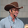 Warwick Schiller Performance Horsemanship | Horse training