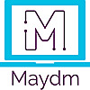 Maydm | After School and Summer STEM Programs