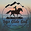 Ivy's Glide Gait – Train a Smooth Gait Naturally