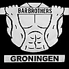 Bar Brothers Groningen For Calisthenics Workout