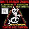 White Dragon Dojang | Taekwondo & Martial Arts