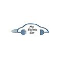 My Electric Car