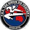 US Taekwondo Colony Place