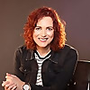 Jennifer LeClaire Ministries