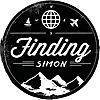 Finding Simon