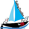 Sailing Doodles | Sailing Videos
