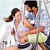 MJ Sailing | Sailing Vlogs