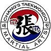 CHANG'S TAEKWONDO