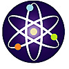 The Science Geek   Astronomy, space and space travel for the non scientist