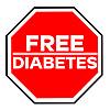 Free Diabetes & Health