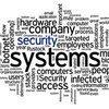 Rajveer Shinghania | Cyber News Portal