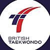 British Taekwondo
