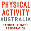 Physical Activity Australia