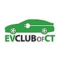EV Club of CT
