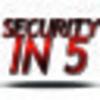 Binary Blogger » Security News