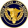 U.S. Army Reserve