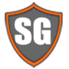 Security Gladiators » Internet Security News