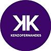 Kenzo Fernandes