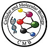 Cellular and Molecular Biology