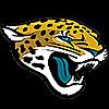 Jacksonville Jaguars | Reddit