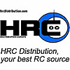 HRC Distribution / Team Magic Europe Blog