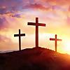 Christian Hymns & Gospel Music