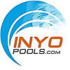 INYO Pools - A Blog For Pool Owners