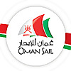 Oman Sail