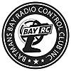 Batemans Bay Radio Club