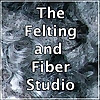 The Felting and Fiber Studio | An international collective of felt and fiber artists