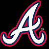 Atlanta Braves | Reddit