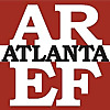 Atlanta Real Estate Forum | Atlanta Real Estate News
