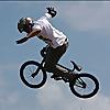 Reddit » BMX