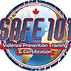 SAFE International Self Defense