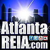 Atlanta Real Estate Investors Alliance (Atlanta REIA)