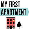 My First Apartment