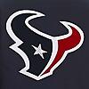 Houston Texans | Reddit