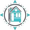 T House Giant Journey | Tiny House travel Blog