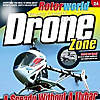 Rotorworld | The Leading Radio Controlled & RC Helicopter Magazine