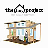 Tiny House On Wheels Plans & Tiny House Appliances