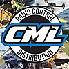 CML Distribution Ltd - Radio Control