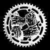 Dig BMX