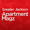 Apartment Magz | The best apartment resource