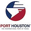 Port Houston Blog