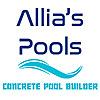 Allia's Pools   Swimming Pool Blog for Perth Pool Owners
