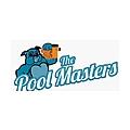 Pool Master - Thailand Swimming Pool Shop Blog
