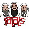 Jalals | Australian Prank Youtubers