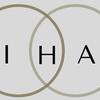 Interactive Hypnotherapy Academy Bangkok Thailand